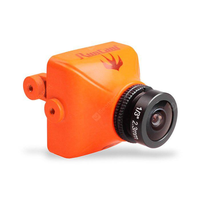 RunCam Swift 2 600TVL Mini FPV Camera