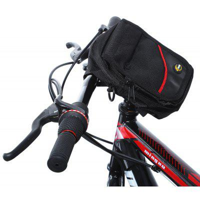 YANHO Bicycle Handlebar Bag