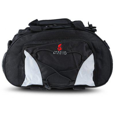 YANHO Bicycle Rear Rack Bag