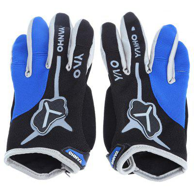 YANHO Cycling Gloves