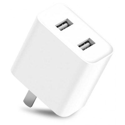 Xiaomi QC 3.0 Power Adapter