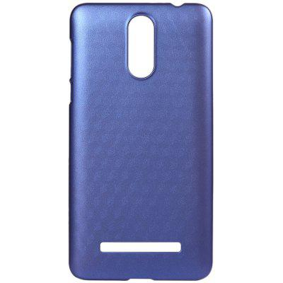 OCUBE Phone Case Cover Protector
