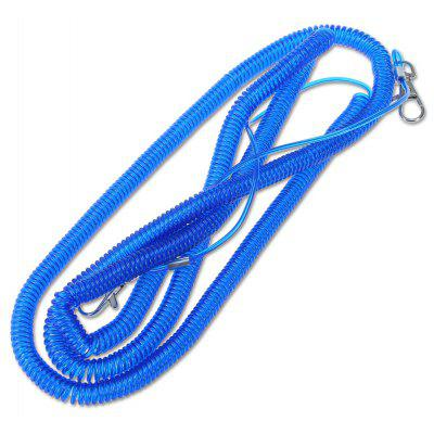 CTSmart Fishing Safety Rope