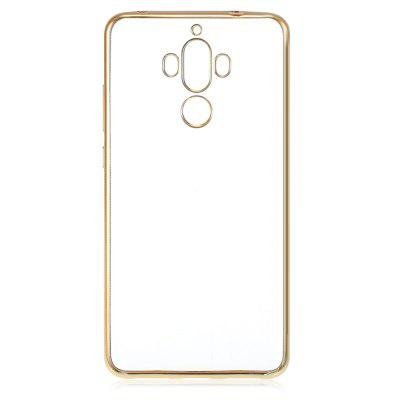 ASLING Phone Soft Case Protector