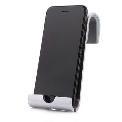 SeenDa Z17 Hook Phone Holder