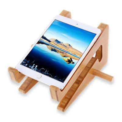 SeenDa Tablet Radiator Support