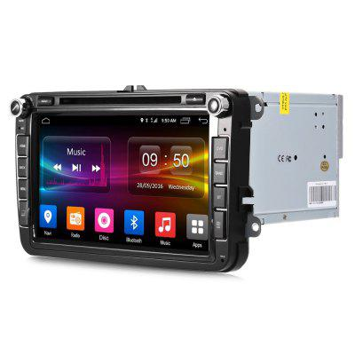 Ownice C500 OL - 8901F Android 6.0 Car GPS DVD Player