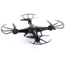 mould king SUPER - A RC Quadcopter - RTF