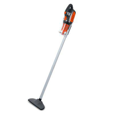VC - S1603 2 in 1 Vacuum Cleaner