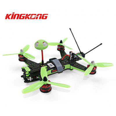 Kingkong RACE 230 FPV Racing Drone - RTF