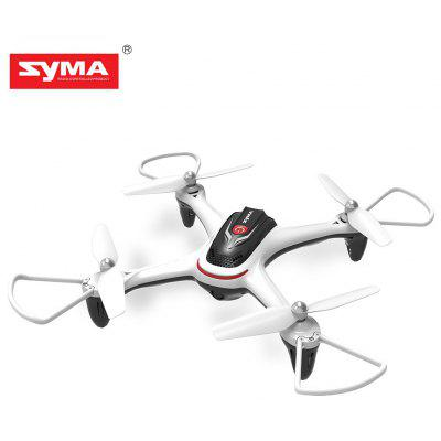 SYMA X15W RC Quadcopter - RTF