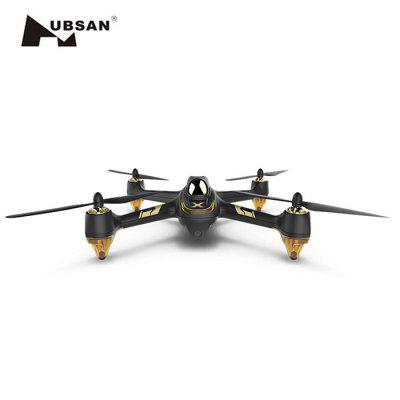 HUBSAN X4 AIR H501A RC Quadcopter - RTF