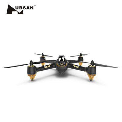 HUBSAN X4 AIR H501A RC Quadcopter - BNF
