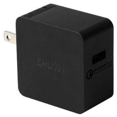 Original CHUWI A-100 Power Adapter