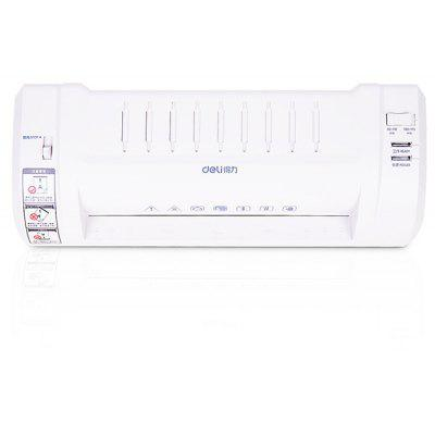 Deli 9929 A3 Laminating Machine