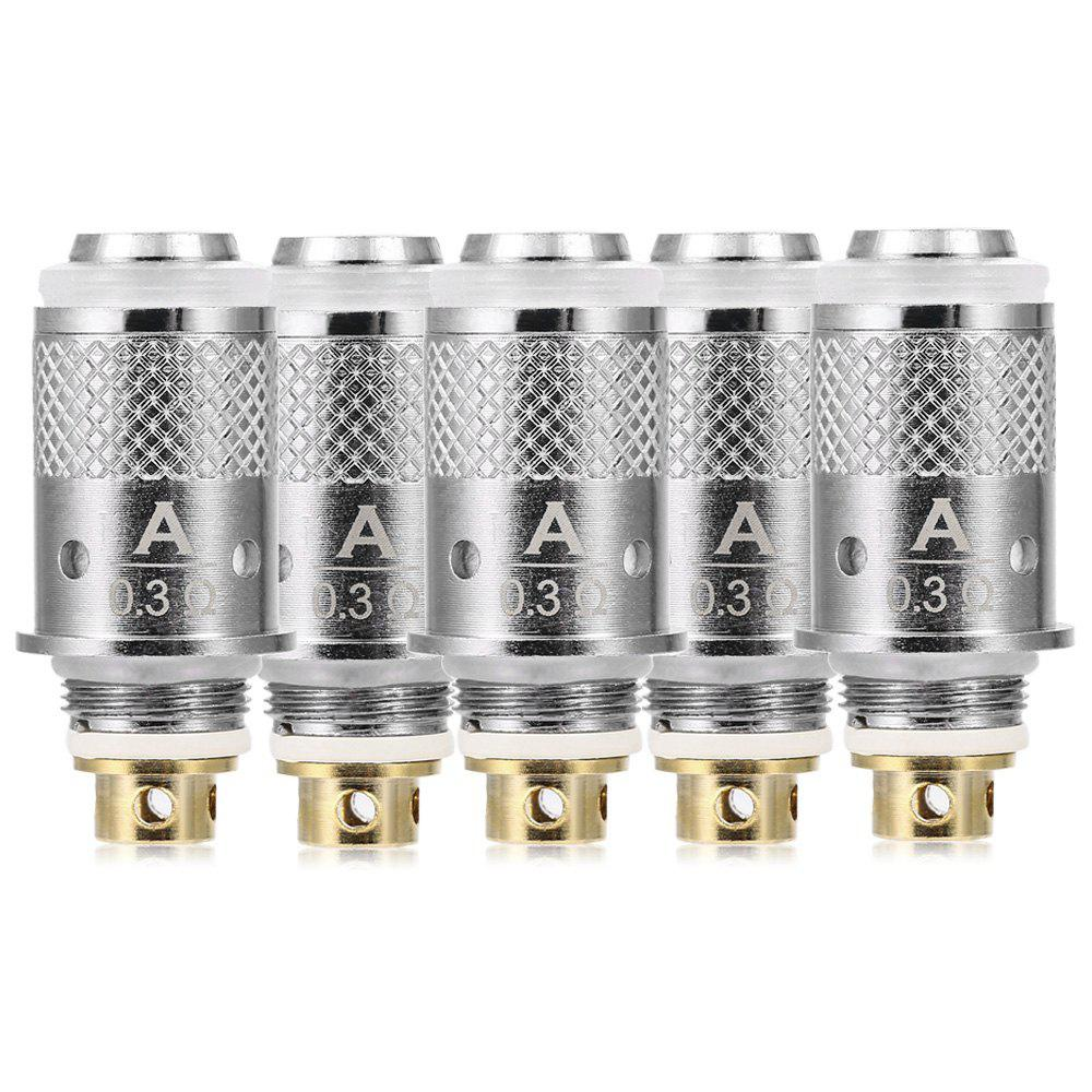 Rofvape Coils for CoCo PEN / Stalin Epipe / A Equal ( 5pcs )