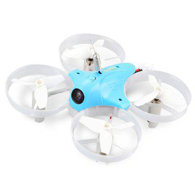 CORETEXRC TINY - 95S Mini FPV Racing Drone DIY Kit - BNF