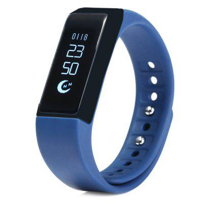 I5 Plus Smart Bluetooth 4.0 Watch