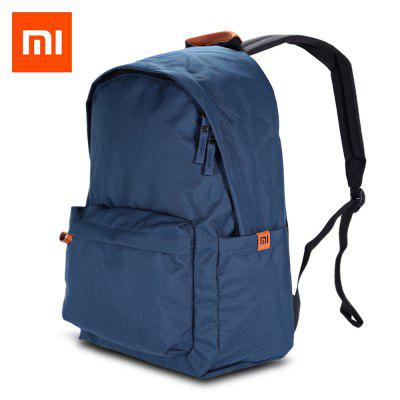 Xiaomi 14 inch Backpack