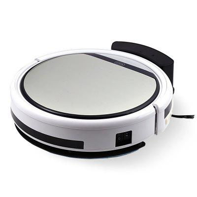 Фото ILIFE V5 Intelligent Robotic Vacuum Cleaner. Купить в РФ