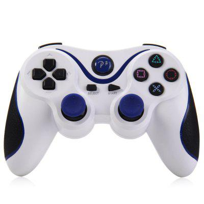 Bluetooth 3.0 Wireless Gamepad Control