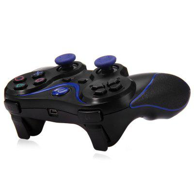 Фото Bluetooth 3.0 Wireless Gamepad Control. Купить в РФ