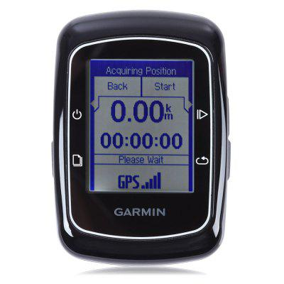 Gearbest GARMIN Edge 200 GPS Bicycle Computer IPX7