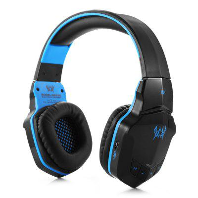 KOTION EACH B3505 Wireless Headphones for PC