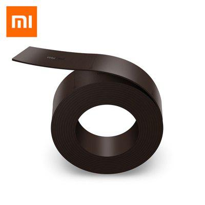 Original Xiaomi virtuelle Wand