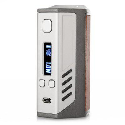 Оригинальный LOST VAPE Triade DNA 250 бокс мод