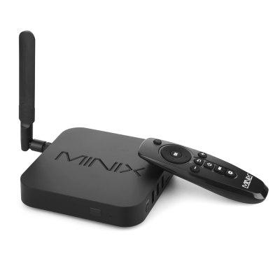 MINIX NEO U9-H TV Box