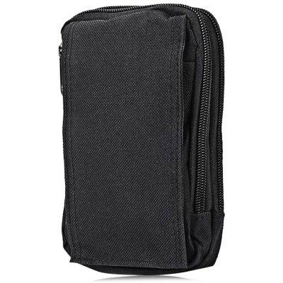 Tactical Accessory Bag