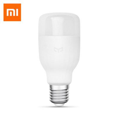 Original Xiaomi Yeelight E27 Smart LED Bulb