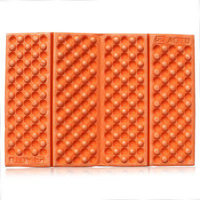 AOTU AT6216 Folding EVA Foam Moisture-proof Mat