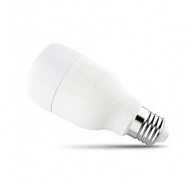 Фото Original Xiaomi Yeelight 220V E27 Smart LED Bulb. Купить в РФ