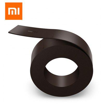 Gearbest Mi Invisible Wall for Xiaomi