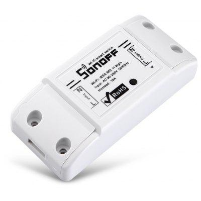Sonoff WiFi Smart Power Switch Normal