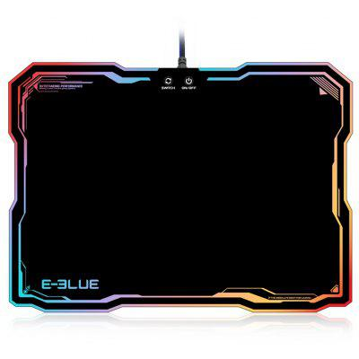 e,3lue,emp013,rgb,mouse,pad,coupon,price,discount