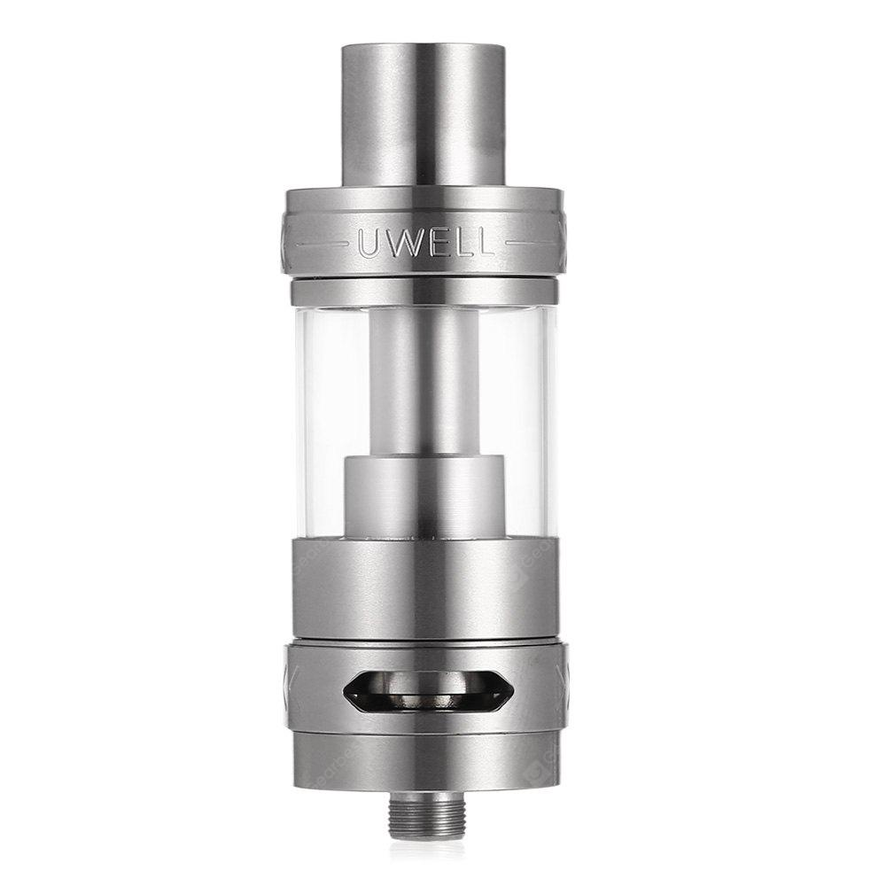 Original UWELL MYUWELL 5ml Atomiseur