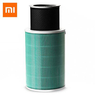 Original Xiaomi Mi Luftreiniger Filter - Enhanced Version