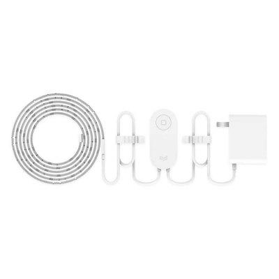 Фото Original Xiaomi Yeelight Smart Light Strip. Купить в РФ