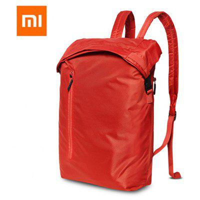 Original Xiaomi Backpack