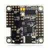 BetaFlight F4 Brushless Flight Controller - COLORMIX