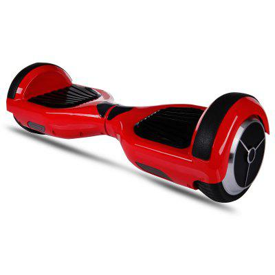 2 Wheels Hoverboard