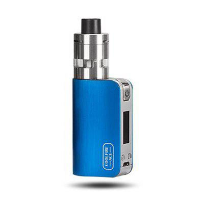 Innokin Cool Fire Mini / ACE Vape Profile 40W / 1300mAh Kit
