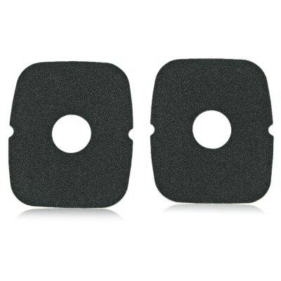 EC-FSQ1613 Quartz Sand Skateboard Grip Tape