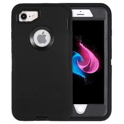 Anti-shock Full Body Phone Case