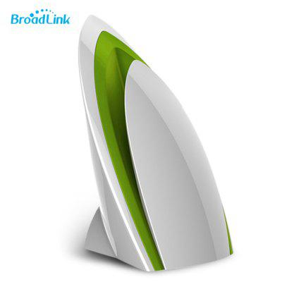 Broadlink A1 e-Air Smart Home Air Detector