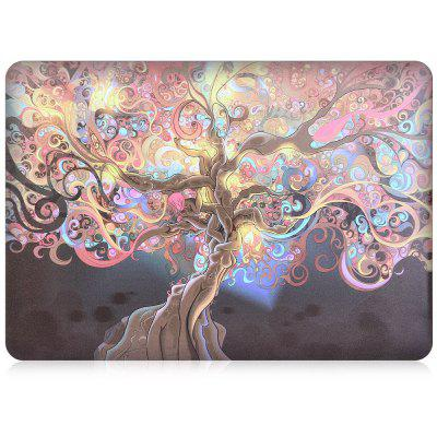 Notebook Hard Case Protector