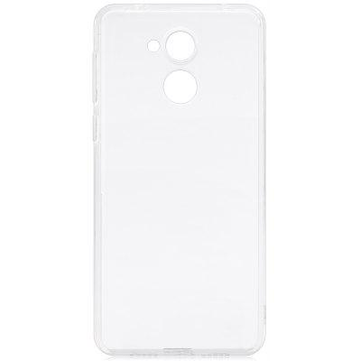 ASLING Phone Cover TPU Case
